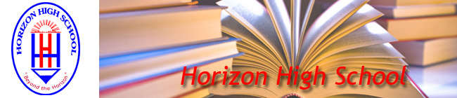 horizon-international-high-school-banner