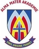 Picture for category Alma Mater Akademie Grade 5 Textbooks