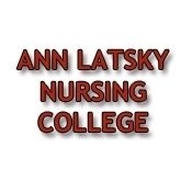 Picture for category Ann Latsky Nursing College