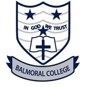 Picture for category Balmoral College