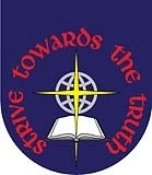 Picture for category Benoni Christian School