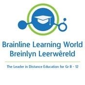 Picture for category Brainline Learning World / Breinlyn Leerwêreld