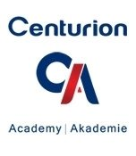Picture for category Centurion Academie / Academy