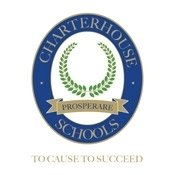 Picture for category Charterhouse School Grade 4 Textbooks