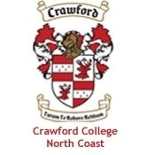 Picture for category Crawford College North Coast Grade 8 Textbooks