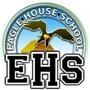 Picture for category Eagle House School Grade 11 Textbooks