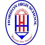 Picture for category Horizon International High School