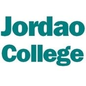 Picture for category Jordao College
