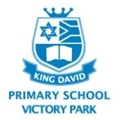 Picture for category King David Primary School Victory Park Grade 5 Textbooks
