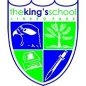 Picture for category Kings School Linbro Park Grade 1 Textbooks