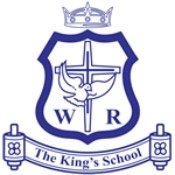 Picture for category Kings School West Rand