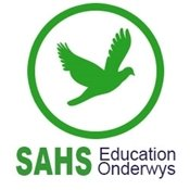 Picture for category SAHS Education