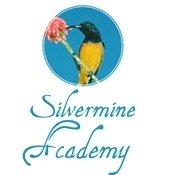 Picture for category Silvermine Academy High School