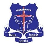 Picture for category Maranatha Christian School Grade 6 Textbooks