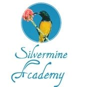 Picture for category Silvermine Academy Grade 12 Textbooks