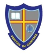 Picture for category St Benedict's Catholic School for Boys Grade 12 Textbooks