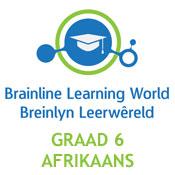 Picture for category Breinlyn Leerwêreld Graad 6 Handboeke