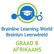 Picture for category Breinlyn Leerwêreld Graad 8 Handboeke