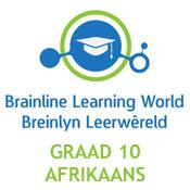 Picture for category Breinlyn Leerwêreld Graad 10 Handboeke