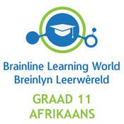 Picture for category Breinlyn Leerwêreld Graad 11 Handboeke