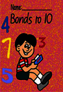 Picture of Bonds to 10
