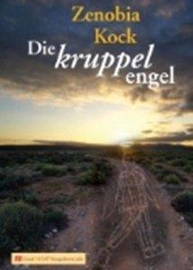 Picture of Die Kruppel Engel Eerste Addisionele Taal Graad 11 (Macmillan SA)