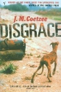 Picture of Disgrace (New edition)