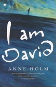 Picture of I am David (Anne Holm)