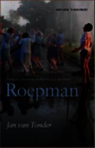 Picture of Roepman (2011 Edition) (Jan van Tonder)