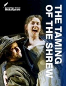 Picture of The Taming of the Shrew Third edition (Cambridge 2019-2020)