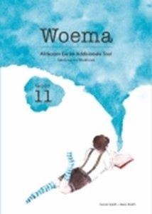 Picture of Woema Graad 11 Workbook (Pikkie Publikasies 2019-2020)