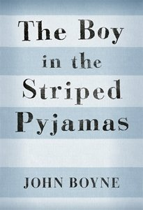 Picture of Boy in the Striped Pyjamas (School Edition) by John Boyne (Penguin 2019-2020)