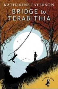 Picture of The Bridge to Terabithia - School Edition (Katherine Paterson)