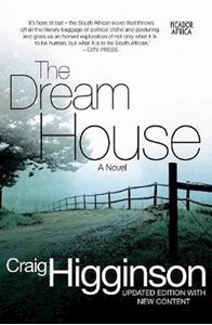 Picture of The Dream House (FET Phase English) by Craig Higginson (Macmillan SA)
