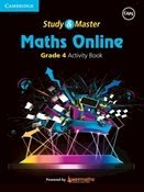 Picture for category Study & Master Maths Online
