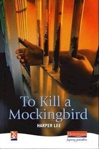 Picture of New Windmills Series: To Kill a Mockingbird (Pearson 2019-2020)