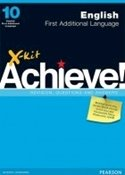 Picture for category X-Kit Achieve & X-Kit Presteer Study Guides