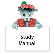 Picture for category Macrat Study Guides