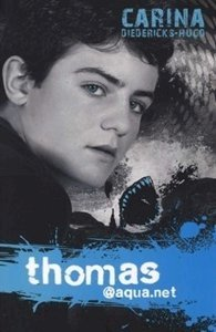 Picture of Thomas@Aqua.net **REPLACED BY OMNIBUS**