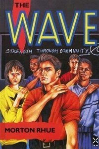 Picture of New Windmills Series: Wave, The (Pearson 2019-2020)