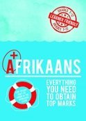 Picture for category Afrikaans Second Language Study Guides