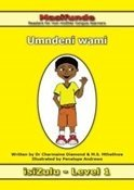Picture for category isiZulu Readers