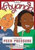 Picture for category Ayanda Learns about Peer Pressure
