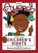 Picture for category Ayanda Learns about Children's Rights