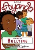Picture for category Ayanda Says No to Bullying
