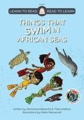Picture for category Things that Swim in African Seas