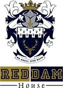 Picture for category Reddam House Bedfordview Grade 8 Textbooks