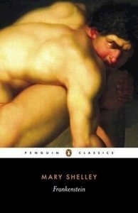 Picture of Frankenstein (School Edition) (Mary Shelley) (JB 2019-2020)