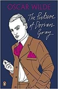Picture of The Picture of Dorian Gray (Oscar Wilde)