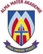 Picture for category Alma Mater Akademie